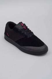 Chaussures de skate Supra-Shifter Lucien Clarke-SPRING17