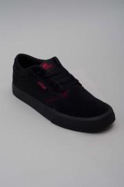Chaussures de skate Supra-Shredder-FW16/17