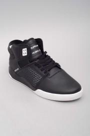 Chaussures de skate Supra-Skytop Iii Cd-FW16/17