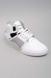 Chaussures de skate Supra-Skytop Iii-FW16/17