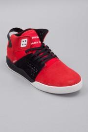 Chaussures de skate Supra-Skytop Iii-SPRING17