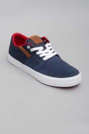 Chaussures de skate Supra-Stacks Vulc Ii-FW16/17