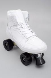 Rollers quad Supra-Vaider Alulite
