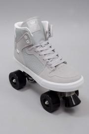 Rollers quad Supra-Vaider Elite