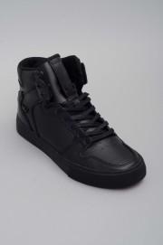 Chaussures de skate Supra-Vaider-FW16/17