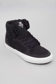 Chaussures de skate Supra-Vaider Kids-SPRING16