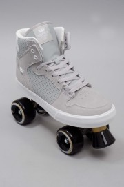 Rollers quad Supra-Vaider Millenium