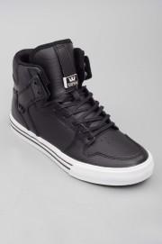 Chaussures de skate Supra-Vaider-SPRING16