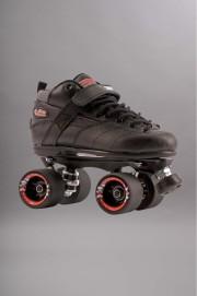 Rollers derby Sure grip-Suregrip Rebel Black-INTP