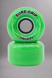 Suregrip-Aerobic Green-INTP