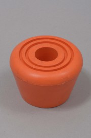 Suregrip-Bullseye Orange X1-INTP