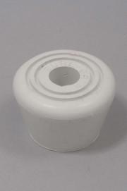 Suregrip-Bullseye White X1-INTP
