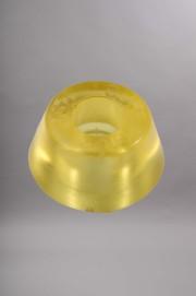 Suregrip-Cushion Cone Yellow A L unite-INTP