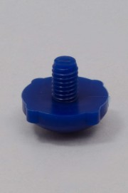 Suregrip-Fomac Jam Plug Blue 5/16-INTP