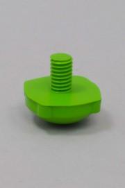Suregrip-Fomac Jam Plug Green 5/16-INTP