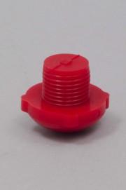 Suregrip-Fomac Jam Plug Red 5/8-INTP