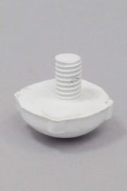 Suregrip-Fomac Jam Plug White 5/16-INTP