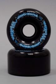 Suregrip-Motion Black Vendu à L unité-INTP