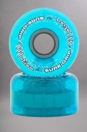 Suregrip-Motion Blue 65mm-78a-INTP