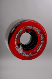 Suregrip-Motion Red 62mm-78a X1-INTP