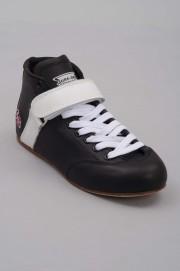 Suregrip-Phoenix Boots-INTP