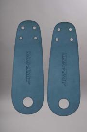 Suregrip-Protege Butee Blue La Paire-INTP