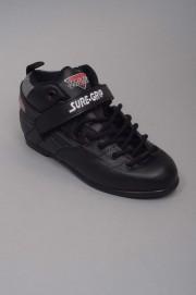 Suregrip-Rebel Boots-INTP