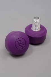Suregrip-Rx Stopper Purple-INTP