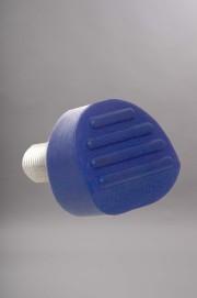 Suregrip-Stopper Gripper Blue Modele Us-INTP