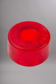 Suregrip-Super Cushion Red A L unite-INTP