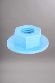 Suregrip-Zero Nutz Blue-INTP