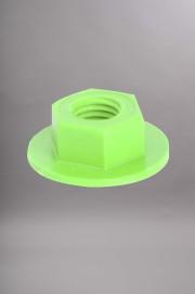 Suregrip-Zero Nutz Green-INTP