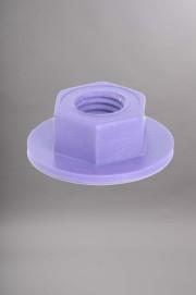 Suregrip-Zero Nutz Purple-INTP
