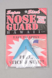 Surfco-Hawaii Noseguard Slick-SS15