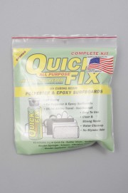 Surfco-Quick Fix All Purpose-INTP
