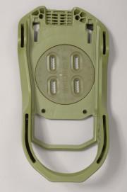 Switchback-Base Combat Green-FW14/15