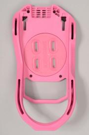 Switchback-Base Pink Flamingo-FW14/15