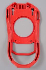 Switchback-Base Warm Red-FW15/16