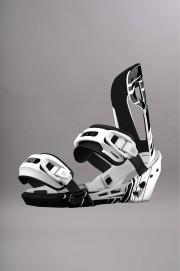 Fixation de snowboard homme Switchback-Haldor-FW17/18