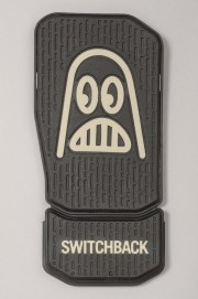 Switchback-Jib Padding-FW14/15