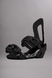 Fixation de snowboard homme Switchback-Twin B-FW17/18