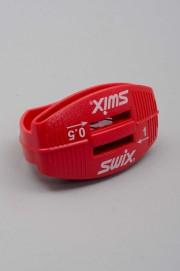 Swix-Edger Affuteuse-FW16/17