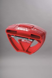 Swix-Edger Affuteuse-FW17/18