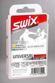 Swix-Fart Universel 60 G-FW17/18