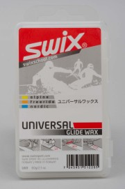 Swix-Fart Universel 60g-FW16/17