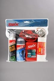 Swix-Kit Ski Hors Piste-FW17/18
