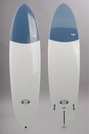 Planche de surf Takayama-Donald Egg Tlpc-SS16