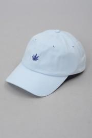 Tealer-Baseball Cap-FW17/18