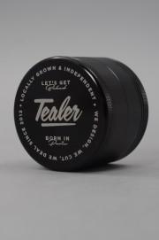 Tealer-Big Grinder-FW17/18