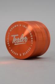 Tealer-Ganjatarian Grinder-FW17/18